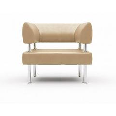 Кресло офисное ИЛТОН