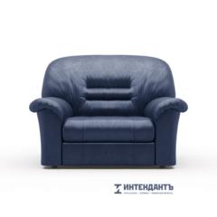 Кресло офисное СЕВИЛЬЯ