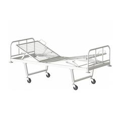 Кровать медицинская КФ2-01-МСК МСК-102