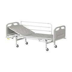 Кровать общебольничная КФО-01-МСК МСК-4101