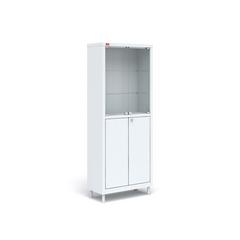 Шкаф М2 165.70.32 С