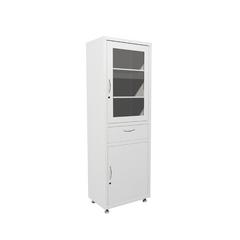 Шкаф МД1 1760 R-1