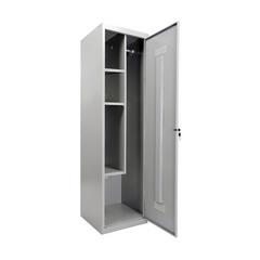 Шкаф для инвентаря ML11-50У