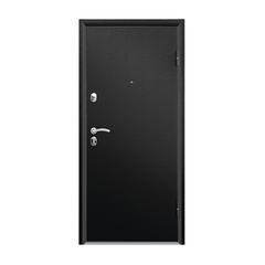 Металлическая дверь ФОРТЕ ОРИОН