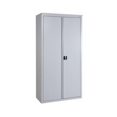 Шкаф ALR-1896 (усиленный)