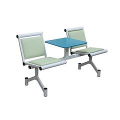 Секция со столиком мягкая Э-212-СМ