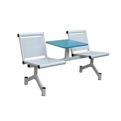Секция со столиком Э-212-С