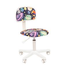 Детское кресло KIDS 101 НЛО