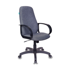 Кресло для руководителя CH-808AXSN-G