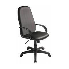 Кресло для руководителя CH-808AXSN-OR-16