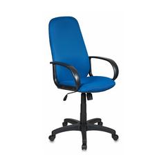 Кресло для руководителя CH-808AXSN-TW-10
