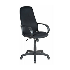 Кресло для руководителя CH-808AXSN-TW-11