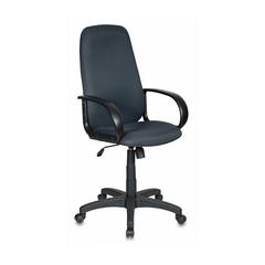 Кресло для руководителя CH-808AXSN-TW-12