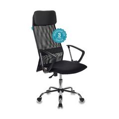 Кресло для руководителя KB-6SL-B-TW-11