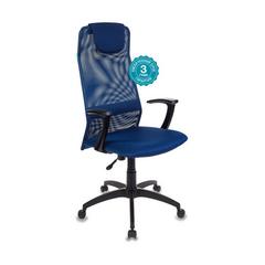 Кресло для руководителя KB-8-DB-TW-10N