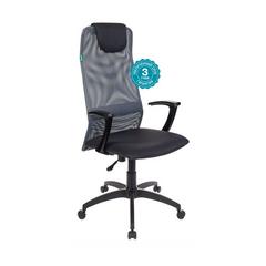 Кресло для руководителя KB-8-DG-TW-12