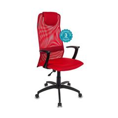 Кресло для руководителя KB-8-R-TW-97N
