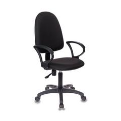 Кресло офисное CH-1300-BLACK