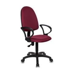 Кресло офисное CH-1300-CHERRY