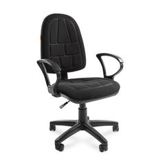 Кресло офисное 205