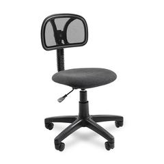 Кресло офисное 250 GREY