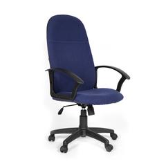 Кресло для руководителя 289 BLUE
