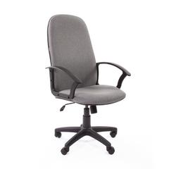 Кресло для руководителя 289 GREY