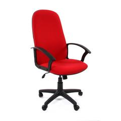 Кресло для руководителя 289 RED