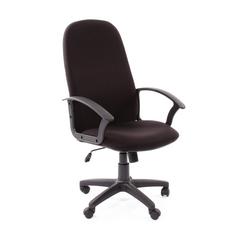 Кресло для руководителя 289 BLACK