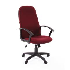 Кресло для руководителя 289 CHERRY