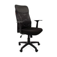 Кресло для руководителя 610 LT