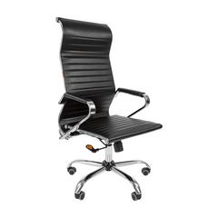 Кресло для руководителя 701 ЭКО