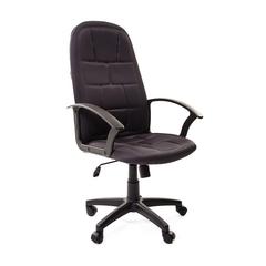 Кресло для руководителя 737 GREY