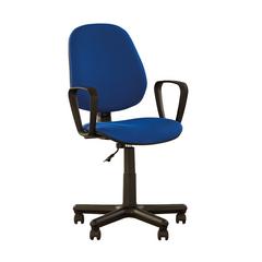 Кресло офисное FOREX GTP CPT PM60 RU