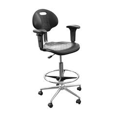 Кресло полиуретан КР12-В