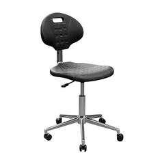 Кресло винтовое полиуретан КР12