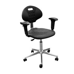 Кресло полиуретан КР12