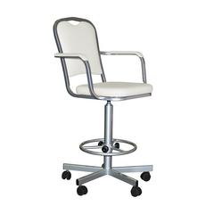 Кресло винтовое КР02-1