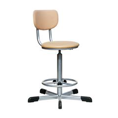 Кресло винтовое КР02