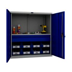 Шкаф ТС 1095-001010