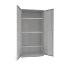 Шкаф инструментальный ИШ-1850 3 полки
