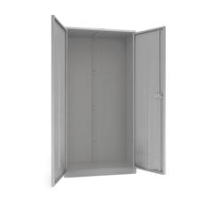 Шкаф инструментальный ИШ-1850 пустой