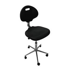 Кресло PRO INDUSTRIAL без подлокотников