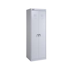 Шкаф ШРК 22-600