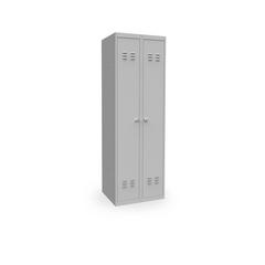 Шкаф ШР-22-600 сварной