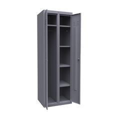 Шкаф для инвентаря ШРХ-22 L800